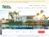 Italica -  Ihr Vermittler für Feriendomizile in Italien