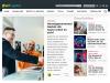 ETFs24.de - ETF und Sparpläne