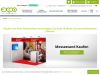 Messestand Kaufen | Expo Display Service Gmbh