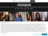 Fotografie, Portraitfotos, Hochzeitsfotos, Fotografie Hochzeit, Werbefotografie, Paar Fotoshooting