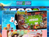 Free2play Games in ausreichender Anzahl