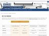 GHKS - DVB T2 HD Fernseher