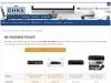 GHKS - DVB T2 Receiver mit Festplatte