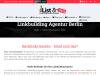 Linkbuilding Agentur