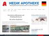 Medikapotheke.de