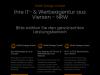 IT- & Werbeagentur
