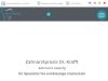 Oralchirurgie Leipzig Lindenau - Zahnarztpraxis Dr. Elisa Krafft