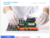 Was ist Computerhardware? - Komponenten, Definition & Beispiele