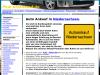 Gebrauchtwagen und Unfallwagen Ankauf