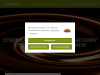 Schokoladenkurs - Feinste gesunde Schokolade selber machen!