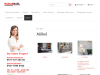 Möbel - Desing Möbel günstig online Kaufen !!!