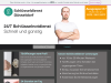 https://schluesseldienste.wixsite.com/duesseldorf