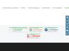STOMEO Visualisierungen | 3D VISUALISIERUNG | Architekturvisualisierungen | 3D Agentur Zürich