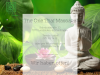 The One Thai Massage