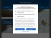 Tierläuse - Hintergrundinformationen und Bilder