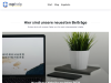 wphelp - Wir helfen mit WordPress