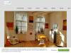Medizinische Massagen Wuppertal