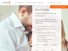 Vorgeburtliche Anmeldung und Krankenkasse für Ihr Baby