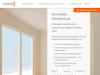 Vermieter- und Immobilien-Rechtsschutz Vergleich Schweiz
