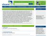 Branchenverzeichnis für Local Citations