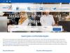 adsjob Stellenmarkt