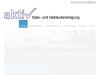 Gebäudereinigung und Reinigungsunternehmen Köln