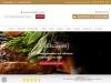 Wurst & Fleisch online bestellen von Ihrem Online Metzger