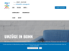 Umzüge Bonn - Umzugsfirma All in 1