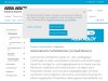 ASSA ABLOY Entrance Systems - Automatische Schiebetüren