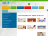 Produkte von AURO-world für Wände und Decken