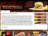 Burgerpresse Vergleich und Test
