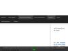 Netbet Casino Bonus ohne Einzahlung