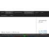 Rizk Casino Bonus und Freispiele