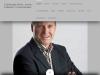 Christoph Klein, Autor, Erfinder, Unternehmer - Home