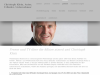 Christoph Klein, Autor, Erfinder, Unternehmer - Presse