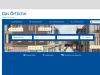 Webdesign Muenswebit
