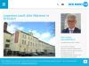 Lagerbox kauft Alte Mälzerei in Dresden