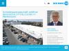 Schreibwarengeschäft eröffnet demnächt im CityCenter in Weisswasser