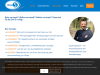 Kanalreinigung & Rohrreinigung Salzburg | AKE - Drei S GmbH
