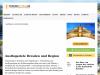 Dresden Ausflugsziele