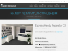 Express Handy Reparatur Crailsheim