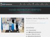 Express Handy Reparatur Kempten