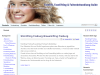 Facelifting und Faltenbehandlung Guide, Infoseiten über Gesichtslifting, facelift