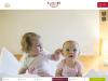 Familienhotels - der perfekte Urlaub für Familien in unseren Hotels in Südtirol