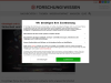 Sicherheit in Online Casinos