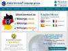 Englischkurse mit Lerngarantie Effektive und Preisgünstige Sprachkurse für Anfänger