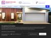 Garagentore in Wien | Christian Holzer GmbH