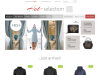 Shop für Designermode