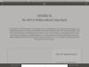 Ein Hotel Sauerland: Das Hotel Diedrich