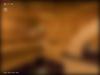Genusshotel Das Badl - Das Hotel Kalterer See